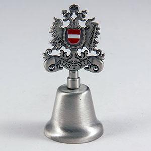 австрийский колокольчик